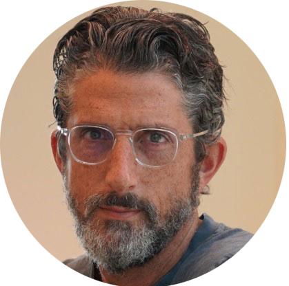 Gil Rosen