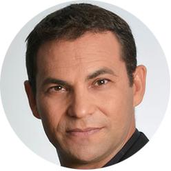 Ilan Sade